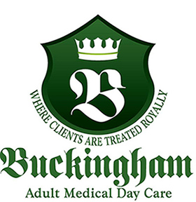 buckingham adult sex dating Meet seniors for sex through online personals sexually active seniors want to meet you today for fun senior adventures explore the possibilities today, senior sex personals.